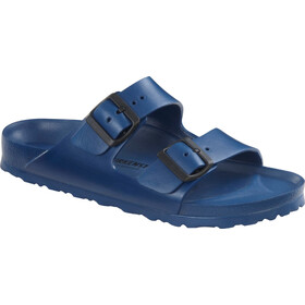 Birkenstock Arizona EVA Sandals Men navy